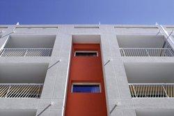 Adagio City Aparthotel Monte Cristo