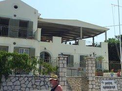 Omirikon Hotel