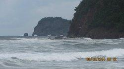 Cakraz PlajI