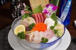 Kaji Sushi