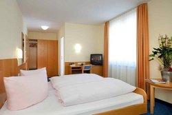 Doblergreen Hotel Stuttgart-Schwieberdingen