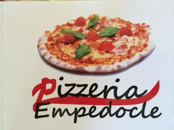 Pizzeria Empedocle