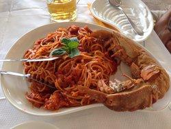 Delphini Restaurant