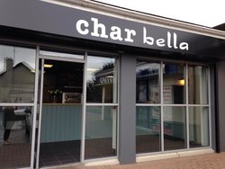 Char Bella