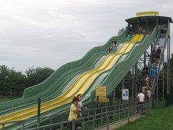 Bubenheimer Spieleland