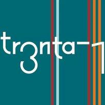 Tr3nta-1