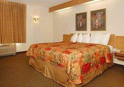 Sleep Inn at Carowinds