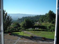 Quinta de Santo Antonio do Pombal