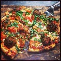 Amigo's Pizzeria