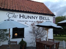 The Hunny Bell