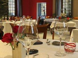 Restaurant le Schlossberg