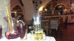 Dino's ristorante
