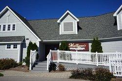 Mulligan's Pub & Grill