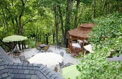 The Gingko Tree Inn