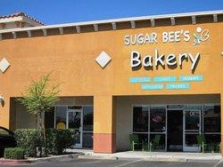 Sugar Bee's Bakery