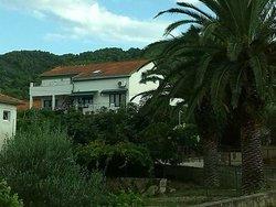 Apartment Suljic