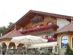 Restaurant Putzerhof