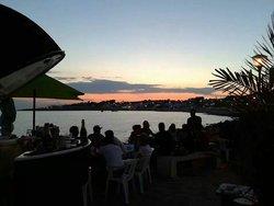 Coconuts Bar Marina Di Felloniche Lecce