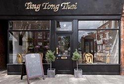 Ting Tong Thai