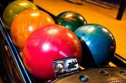 Bowling World - Arras