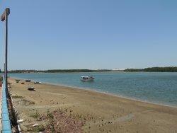 Jaguaribe River