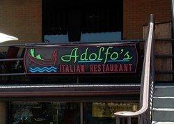 Adolfo's on the Ocean