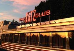Katz Club