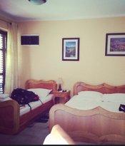 Hotel Marija 2