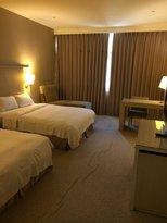 Lo-Tong City Hotel