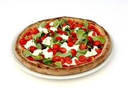 Ristorante Pizzeria Lunaelaltro