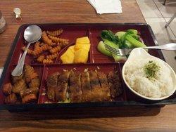 Su Life Vegetarian Restaurant