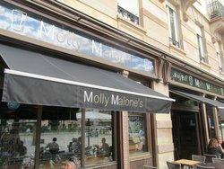 Molly Malone's