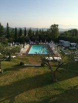 Hotel Fontepino