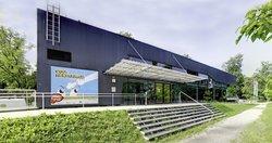 FRida & freD - Das Grazer Kindermuseum