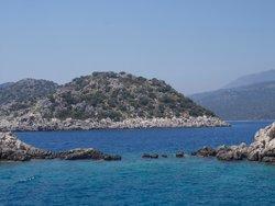 Seabella Travel- Private Tours