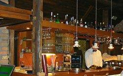 Josic Wine Cellar