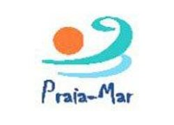 Loja Praia-Mar