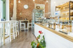 GluFree Bakery