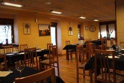 imagen Bar Ibarraetxea en Garaioa