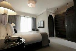 Hotel Hippodrome