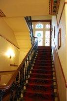 파인그로브 호텔