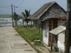 Hotel Garifuna