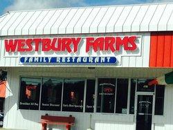 Westbury Farms