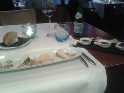 Restaurant Zuid Eindhoven