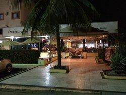 Restaurante Villa Itacaiunas