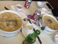 Si Chuan House Cuisine