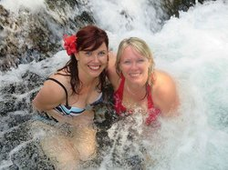 Jamaica Adventure