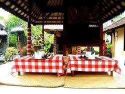 Pulu Bali Cooking Class