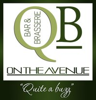 Q Bar and Brasserie on The Avenue