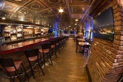 Park Avenue Pub